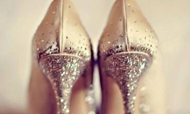 Sfaturi pentru miresele care vor sa poarte tocuri in ziua nuntii