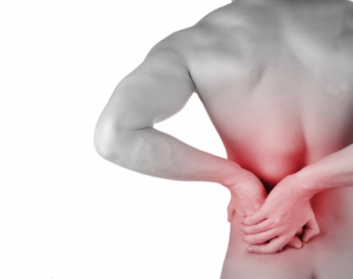 back-pain(2)