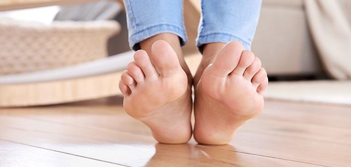 Remedii naturiste pentru tratarea bataturilor