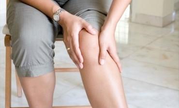 Artrita - simptome, diagnostic şi tratament