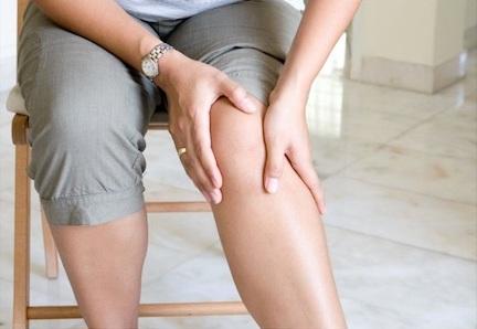 Cauzele si tratamentul tendinitei rotulei