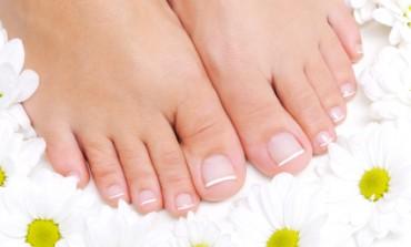 Cum sa aveti picioare mai frumoase imediat