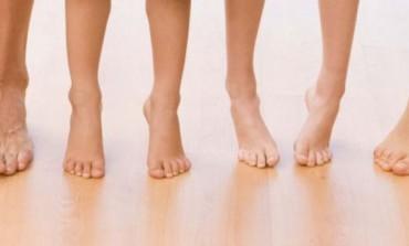 10 informaţii suprinzătoare despre artrită