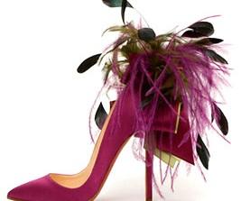 Frumoase, dar periculoase: piese vestimentare trendy ce ar trebui evitate