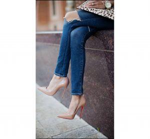 picioare-lungi2
