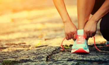 5 greseli majore in alegerea si purtarea incaltamintei sport privind sanatatea picioarelor