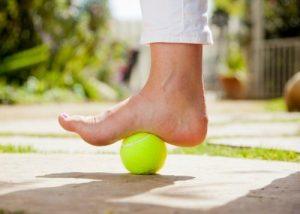 Cele mai bune 7 exercitii pentru femeile care poarta tocuri - Exercitiul 4