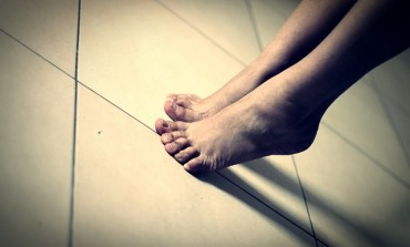 Ce este metatarsalgia și cum puteți scăpa de ea