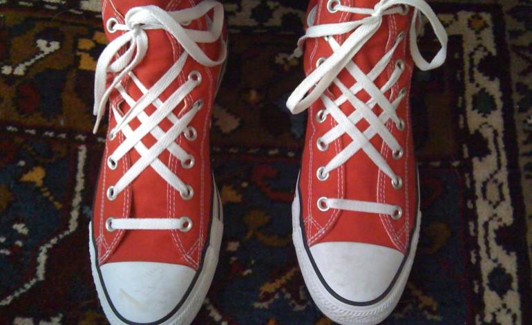 ADIO dureri de picioare! 6 trucuri pentru care picioarele îți vor mulțumi
