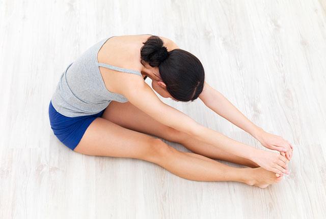 Cum să scapi de dureri de picioare cu doar 10 minute de exerciții pe zi