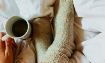 Un aliment miraculos te ajută să slăbești rapid... dacă îl adaugi în cafea!