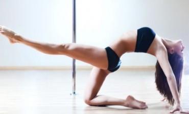 4 exerciții ca să ai coapse frumoase si picioare sanatoase
