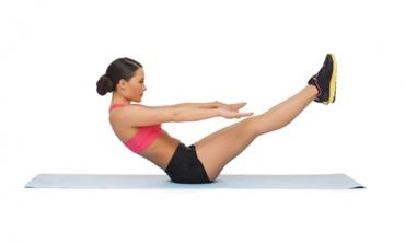 Exercițiile izometrice, în ajutorul articulațiilor
