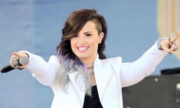 Dieta-minune a lui Demi Lovato