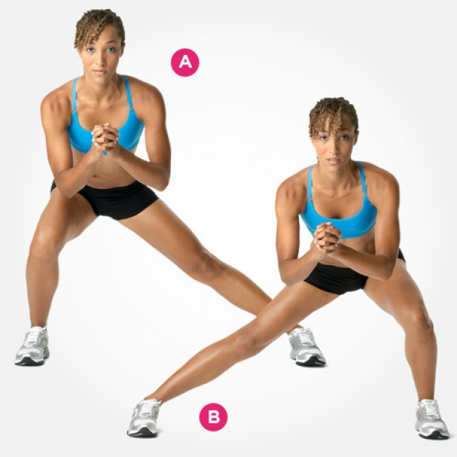 mobilitatea articulațiilor