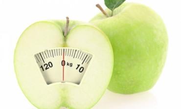 Cura de detoxifiere cu mere – îţi curăţă organismul şi te ajută să slăbeşti!
