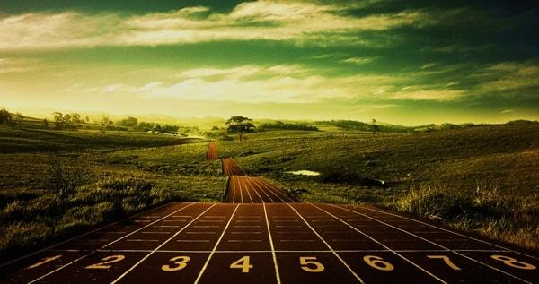 Faci jogging des? Citeşte riscurile la care eşti supus!