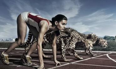 Recomandări pentru alergători