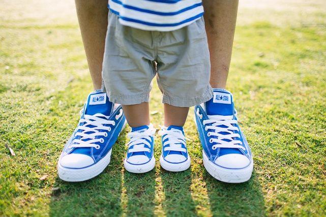Cele mai des întâlnite întrebări ale părinţilor