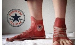Ponturi pentru o alegere inspirată a pantofilor