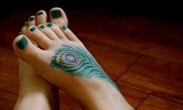 Cum tratați cele mai frecvente afecțiuni ale picioarelor?