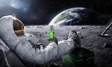"""Pierdeţi din greutate rapid cu """"dieta astronautului""""!"""