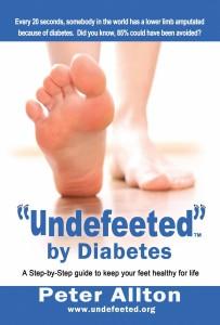 sănătătii picioarelor
