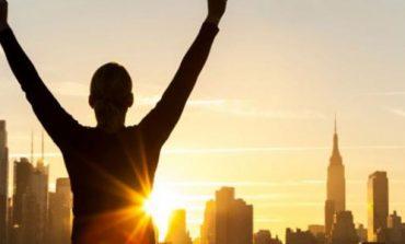 6 activităţi fizice care vă asigură o viaţă mai lungă