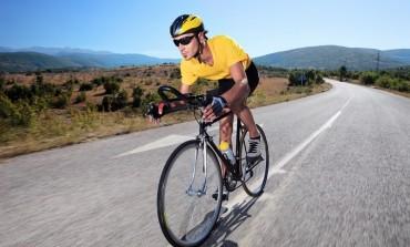 Ciclismul și picioarele tale