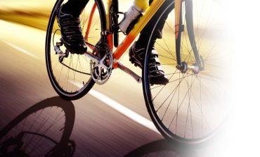 Recomadari privind biomecanica şi ciclismul