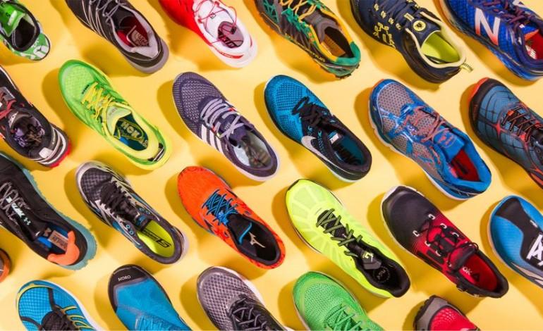 Cinci defecţiuni memorabile ale pantofilor în atletism
