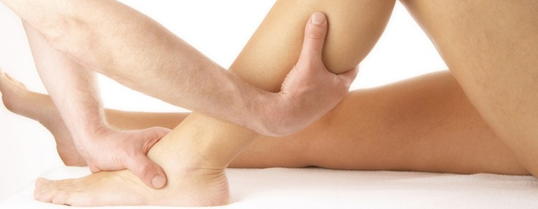 Masajul terapeutic sportiv