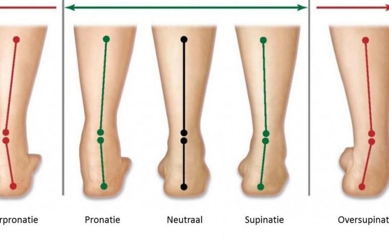 Sfatul nostru de astazi: Alege pantofii pe care picioarele tale îi merită!