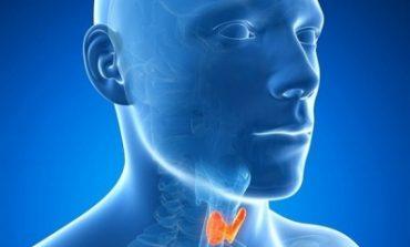 Sfatul medicului. Tot ce trebuie să știi despre cancerul tiroidian. Cauze, diagnostic, tratament