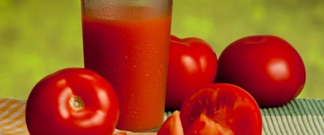 Tratamente naturiste. Sucul 100 % natural care fluidizează sângele și are grijă de inima ta!