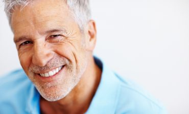 Tratamente naturiste. Totul despre afecțiunile prostatei. Terapii alternative în caz de noduli sau cancer