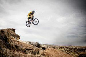 Recomandari ale podologilor privind biomecanica in sport