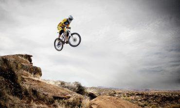Sfaturile podologilor privind biomecanica piciorului in sport