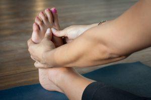 sfaturi pentru picioare sanatoase