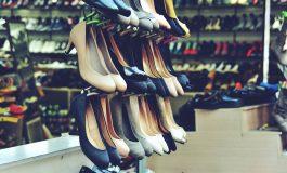 Porți corect încălțămintea? 7 greșeli care deformează piciorul