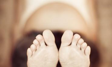 Picioare sanatoase in timpul sarcinii (partea a II-a)