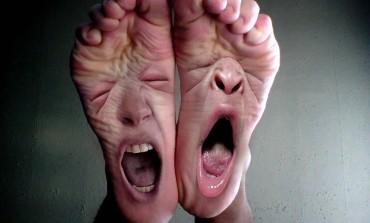 Cum să evitați durerile de picioare?