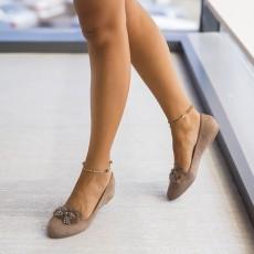 balerini-fast-khaki-8437922