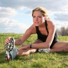 5 greseli majore in alegerea si purtarea pieselor de incaltaminte sport (partea I)