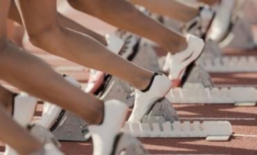 5 greseli majore in alegerea si purtarea pieselor de incaltaminte sport (partea a IIa)