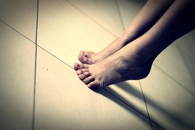 durere și umflare a articulației genunchiului cu artroză