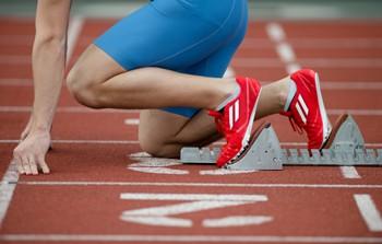 """Ce este """"drop-ul? Cum influenteaza sanatatea piciorului?"""