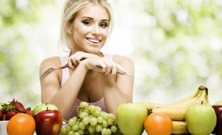 Alimente de post care vă dau energie