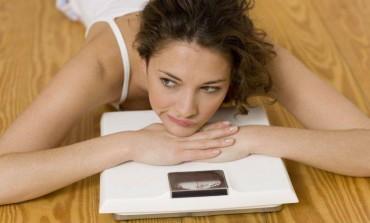 Dieta cu castravete: SLĂBEȘTI 2 kg în 2 ZILE