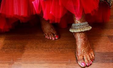 Reguli de urmat pentru a avea picioare frumoase si sanatoase